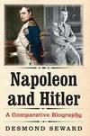 Napoleon and Hitler