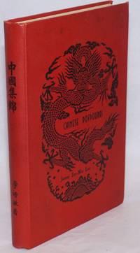 image of Chinese potpourri