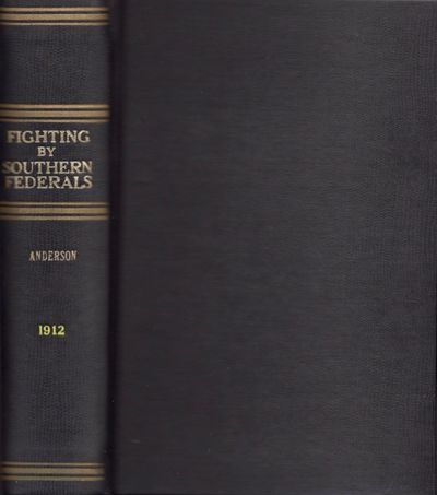 New York: Neale Publishing Company, 1912. First Edition. Hardcover. Good. Octavo. 408 pages, . Rebou...
