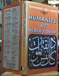 image of Humanity at Death's Door