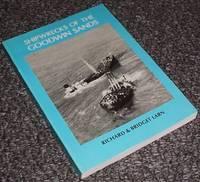 Shipwrecks of the Goodwin Sands