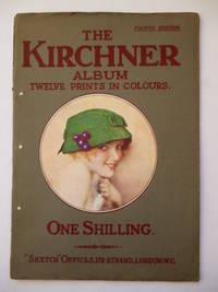 The Kirchner Album Twelve Prints in Colour