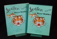 Jaglon and the Tiger Fairies