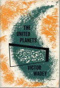 THE UNITED PLANETS