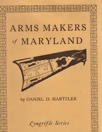 Arms Makers of Maryland