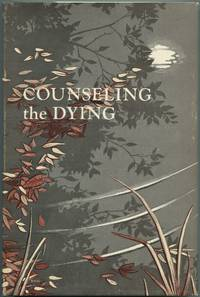 image of Counseling the Dying