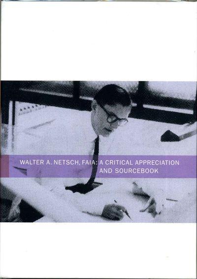 Evanston, IL: Northwestern University Press, 2008. Book. Near fine condition. Hardcover. First Editi...