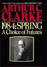 1984: SPRING/ A Choice of Futures
