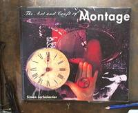 image of the Art and Craft of Montage