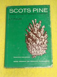 Scots Pine, Variation, Intraspecific Taxonomy and Selection