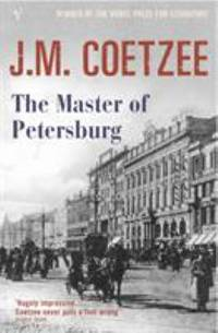 image of Master of Petersburg