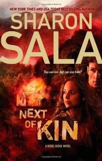 image of Next of Kin (Rebel Ridge Novel, 1)