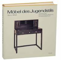 image of Mobel des Jugendstils: Sammluing des Osterreichischen Museums fur angewandte Kunst in Wien