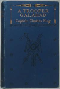 A Trooper Galahad