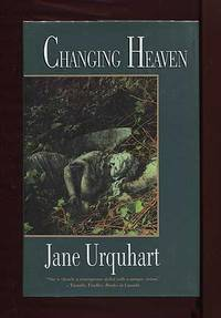 image of Changing Heaven