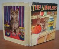 THE NIBBLERS.