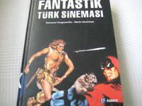 Fantastik Turk Sinemasi