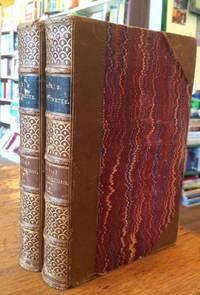 Histoire De Marie-Antoinette [2 volumes]