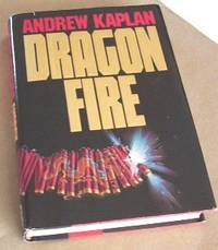 image of Dragon Fire