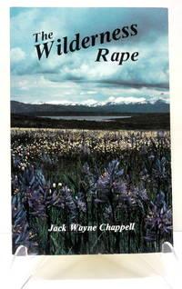 The Wilderness Rape