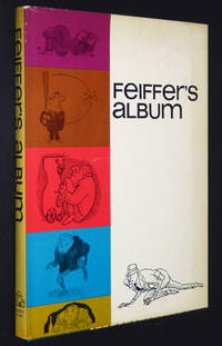 Feiffer's Album
