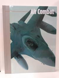 Air Combat  (New Face of War)