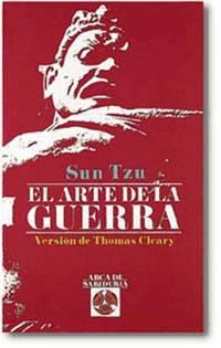 image of EL ARTE DE LA GUERRA
