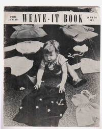 Weave-It Book Number Six