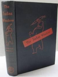 The Judas Window by Carter Dickson - 1938