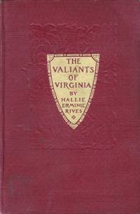 The Valiants of Virginia