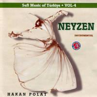 image of Neyzen, Instrumental