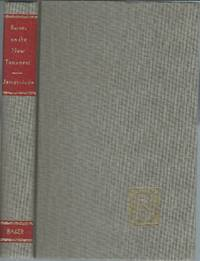 Notes on the New Testament Explanatory and Practical: James, Peter, John, and Jude by  Albert Barnes - Hardcover - 1981 - from Turn-The-Page Books and Biblio.com