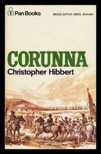 CORUNNA - British Battles Series