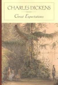 Great Expectations by Charles Dickens - Hardcover - 2004 - from ThriftBooks (SKU: G1593081626I3N01)