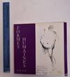 View Image 1 of 8 for Formes humaines: Neuvième Biennale de Sculpture Contemporaine, Hommage à Csaky Inventory #173341