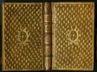 Histoire de Roland l'Amoureux [part three only]