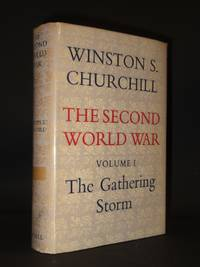 The Second World War: Volume I: The Gathering Storm