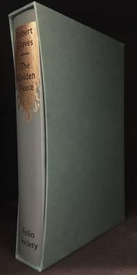 image of The Golden Fleece
