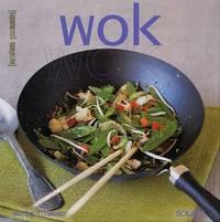 Wok by  Hirondelle Lizambard Martine - Paperback - 2004 - from philippe arnaiz and Biblio.com