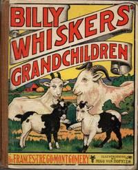 Billy Whiskers' Grandchildren