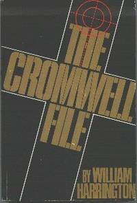 The Cromwell File