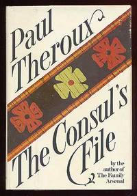 Boston: Houghton Mifflin Co, 1977. Hardcover. Fine/Fine. First edition. Slight foxing on the foredge...