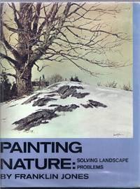 Painting Nature:  Solving Landscape Problems