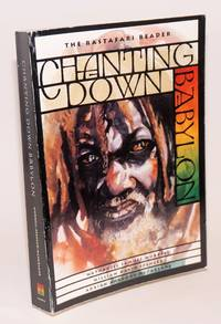 Chanting down Babylon, the Rastafari reader
