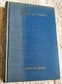 image of RIVER OF YEARS An Autobiography