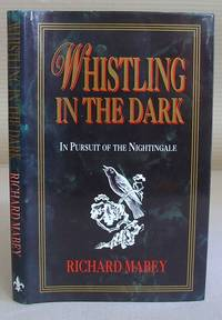 Whistling In The Dark - In Pursuit Of The Nightingale