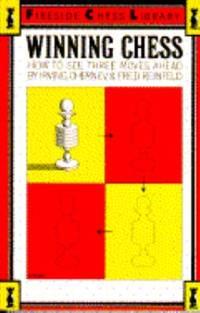 image of Winning Chess
