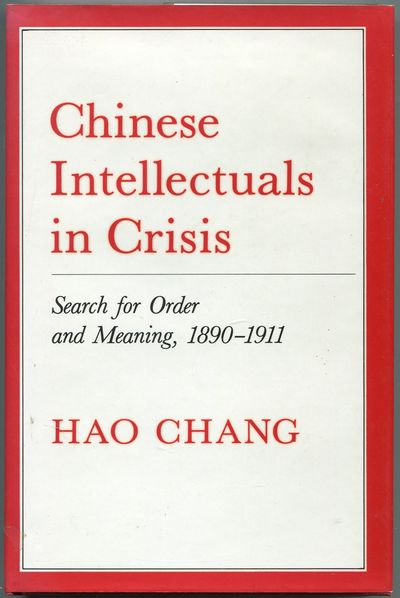Berkeley: University of California Press, 1987. Hardcover. Fine/Fine. First edition. 223pp. Faint fo...