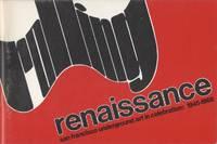 image of Rolling Renaissance: San Francisco Underground Art in Celebration 1945-1968