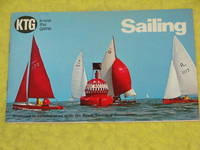 Know the Game, Sailing